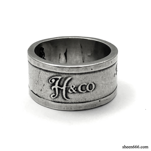 H&Co Thick Spacer